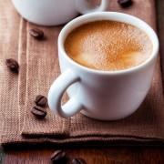 coffee cyprus