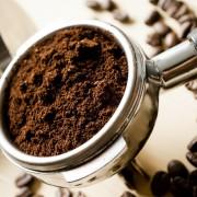 coffee roaster paphos