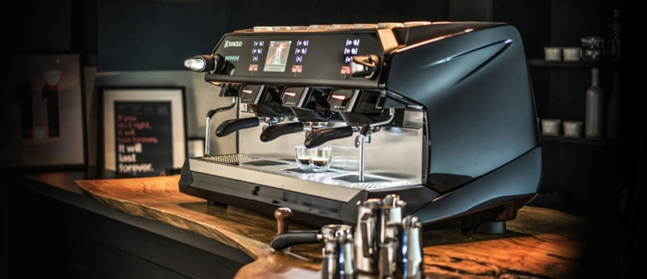 beanhaus-coffee-roaster-machine