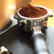 espresso roaster