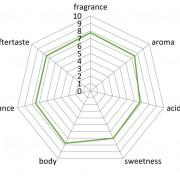 sumatra-gegarang3-3