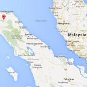 sumatra-map